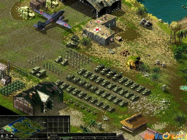 sudden strike 2 download free
