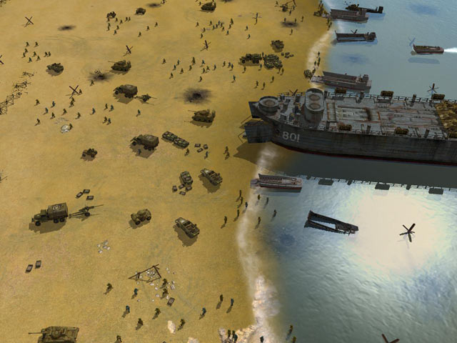 sudden strike iwo jima download free