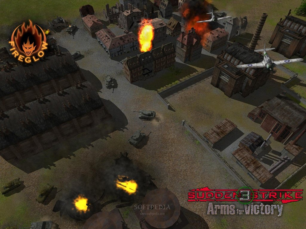 sudden strike iwo jima download