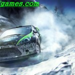 Dirt 3 Free Download