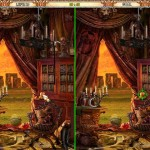 Great Secrets Da Vinci Free Download