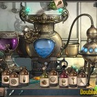 mystery of mortlake mansion free download