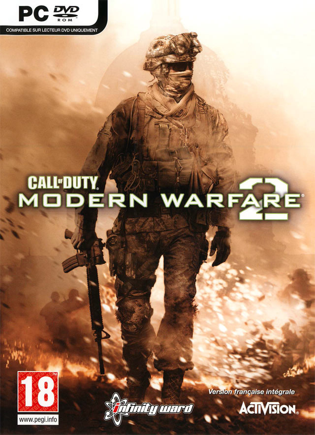 Call of duty waw zombies free download android gpsseven.
