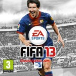FIFA 13 Game Free Download