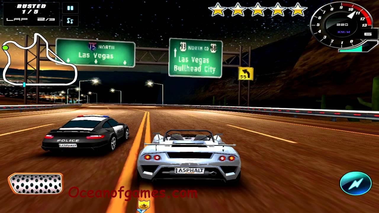 fast and furious showdown free download ocean of games. Black Bedroom Furniture Sets. Home Design Ideas
