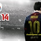 Fifa 2014 Free download