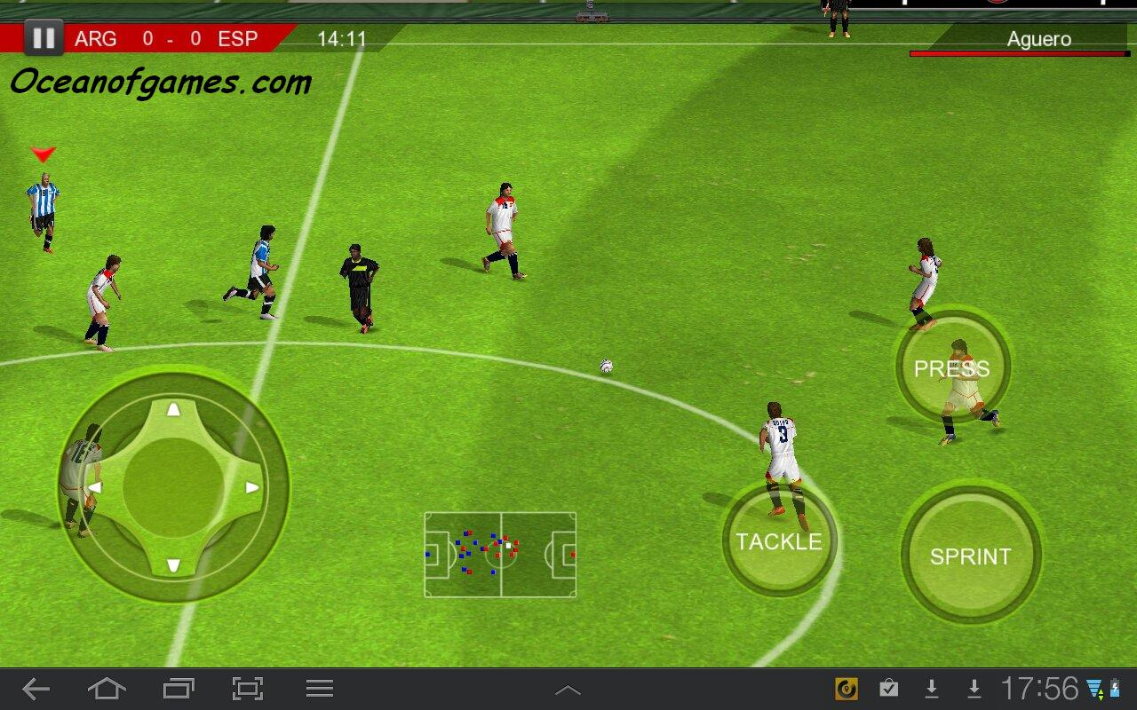Football Manager 2012 Download