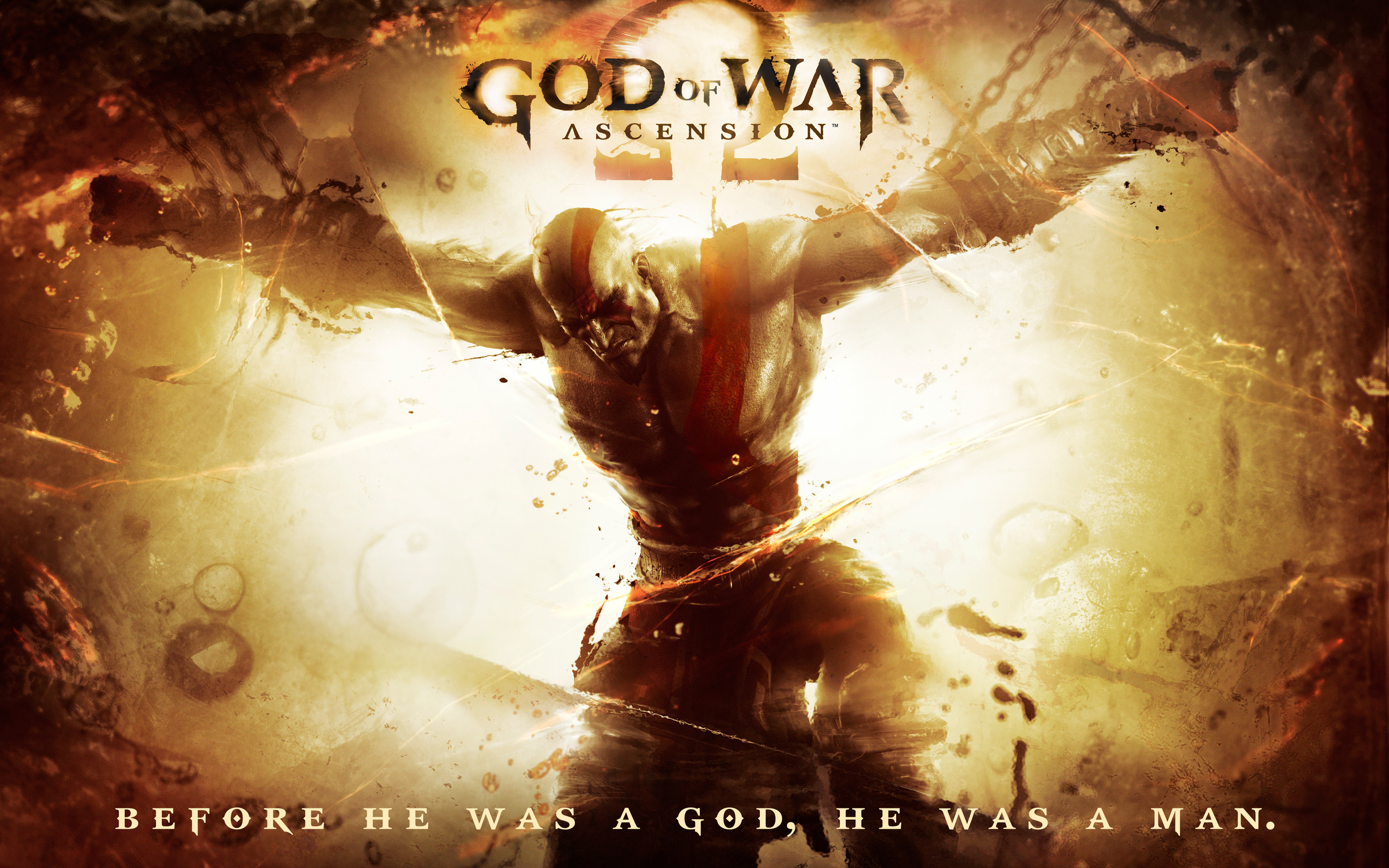 God of War Free Downloads