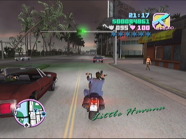 Gta grand theft auto vice city game free download full version for.