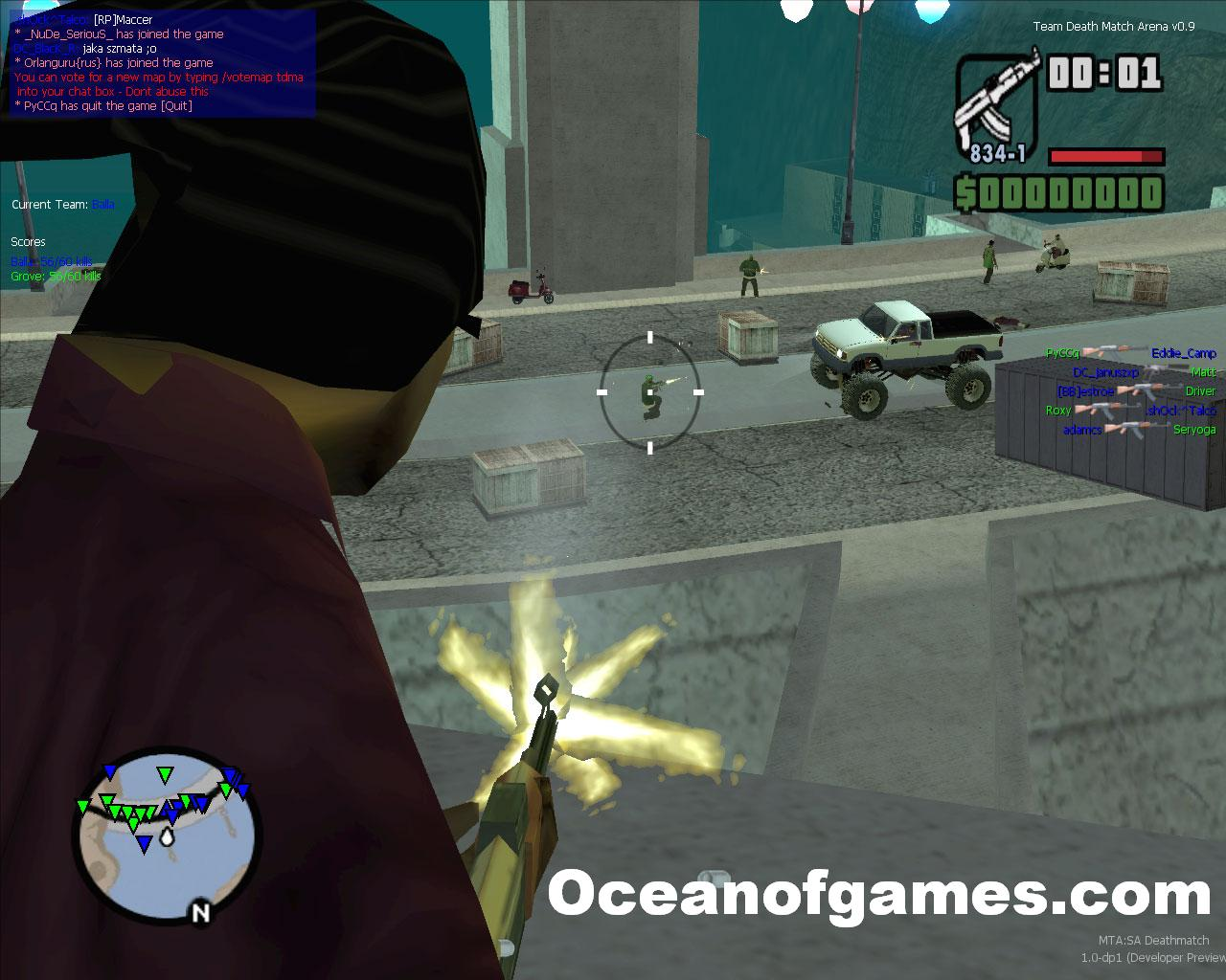 real life game online free no download