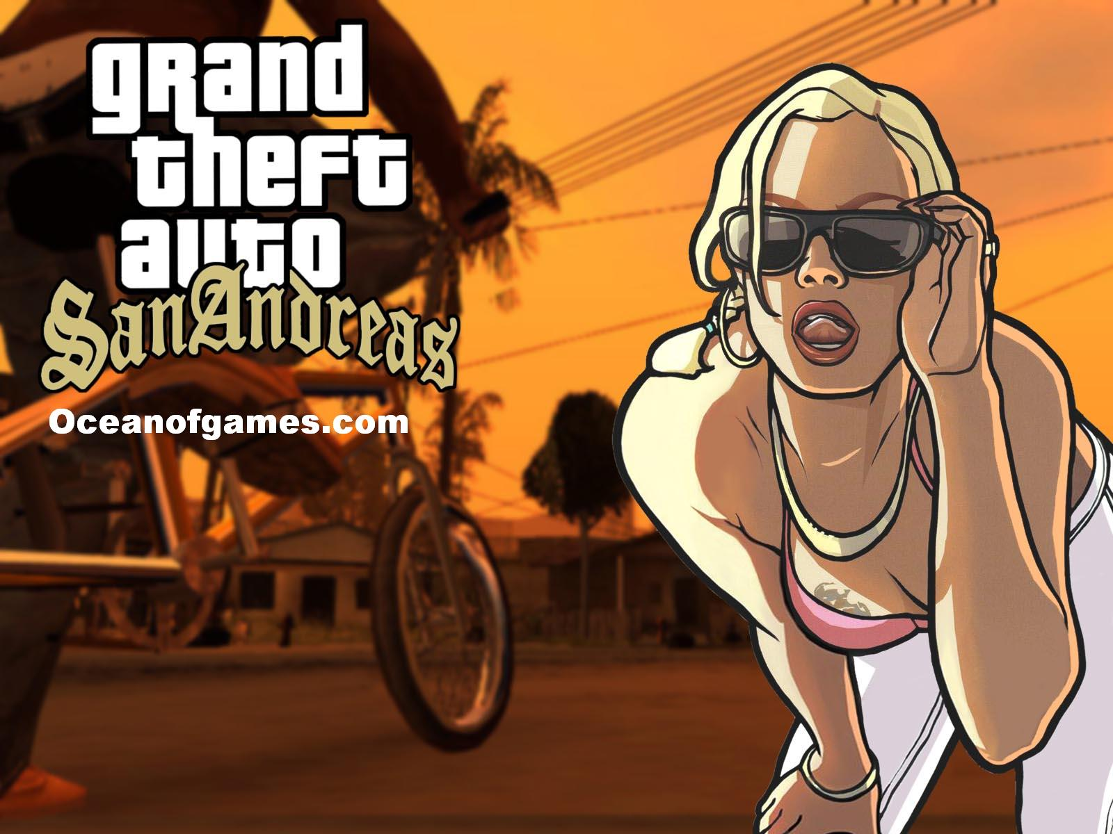 oceanofgames.com gta san andreas download
