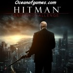 Hitman Sniper Challenge Game Free Download