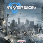 Inversion Game Free Download