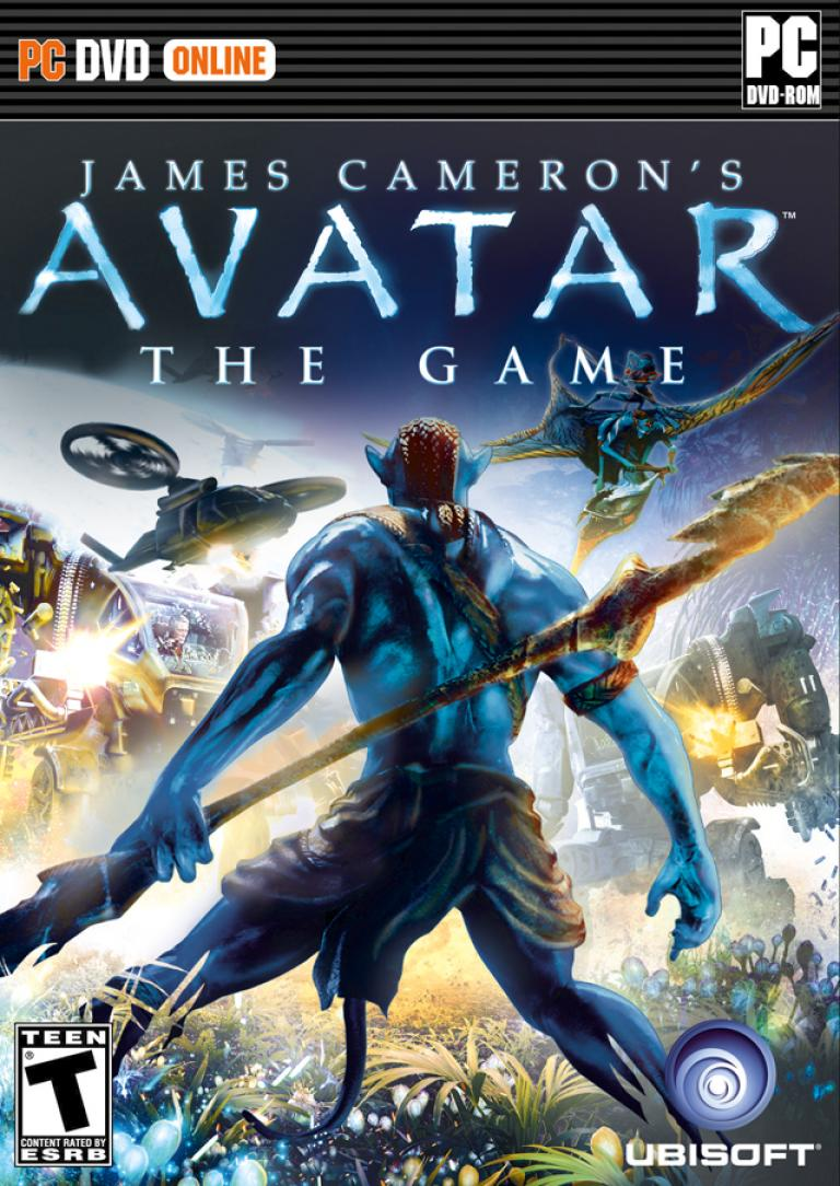 avatar game apk free download
