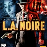L A Noire Free Download