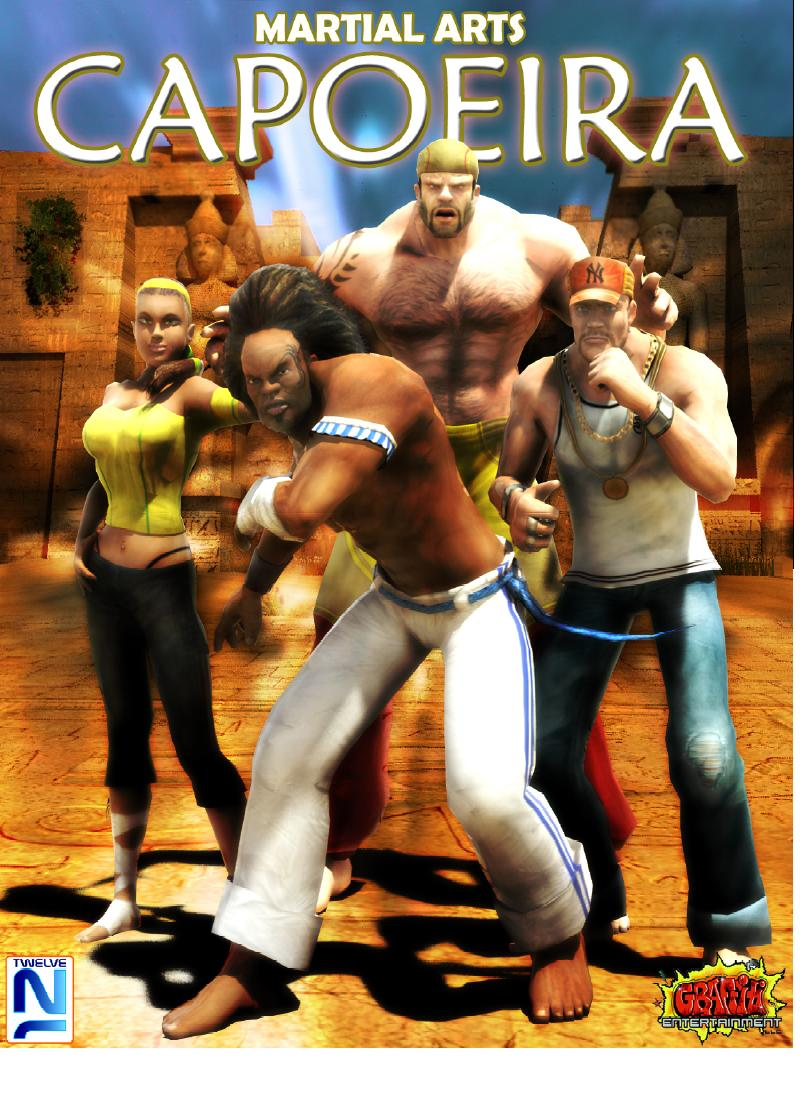 http://oceanofgames.com/wp-content/uploads/2014/04/Martial-Arts-Capoeira-Download.jpg