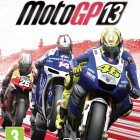 MotoGP 13 Download