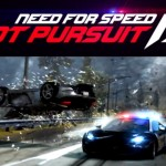 Need For Speed Hot Pursuit Game Free Download