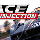 Race Injection Free Download