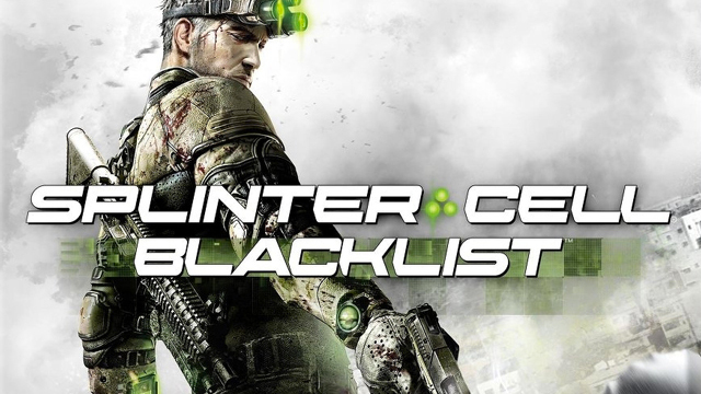 download free splinter cell double agent pc game highly compressed