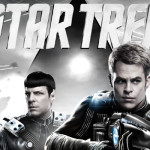 Star Trek Game Free Download