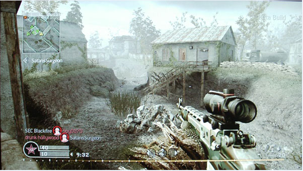 download crack call of duty modern warfare 2 multiplayer pc