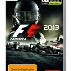 f1 free download