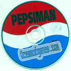 Pepsi Man free downloadjpg
