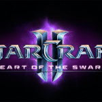 StarCraft II Heart Of The Swarm Free Download