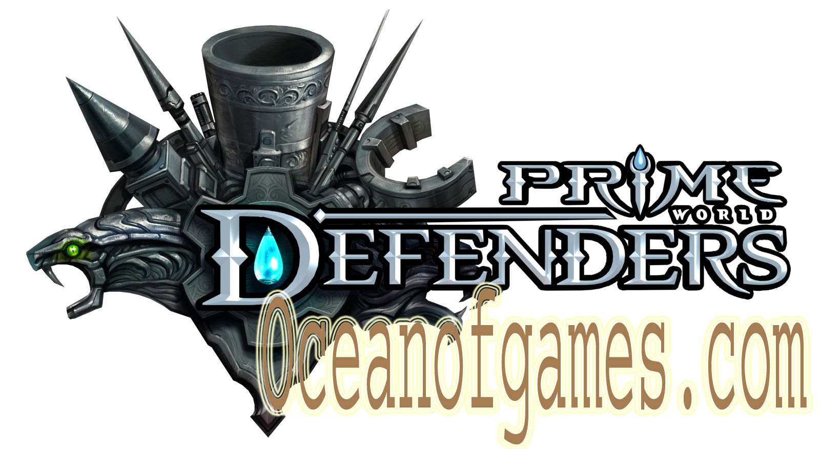 prime world defenders free download