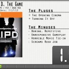 ripd the game free download