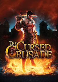 The Cursed Crusade Free Download