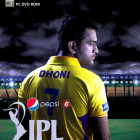 IPL6 Full Game Free Download