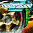 Need For Speed Underground 2 Free Download