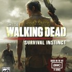 The walking dead instinct survior 2013