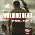 The walking dead survival instinct 2013 free download