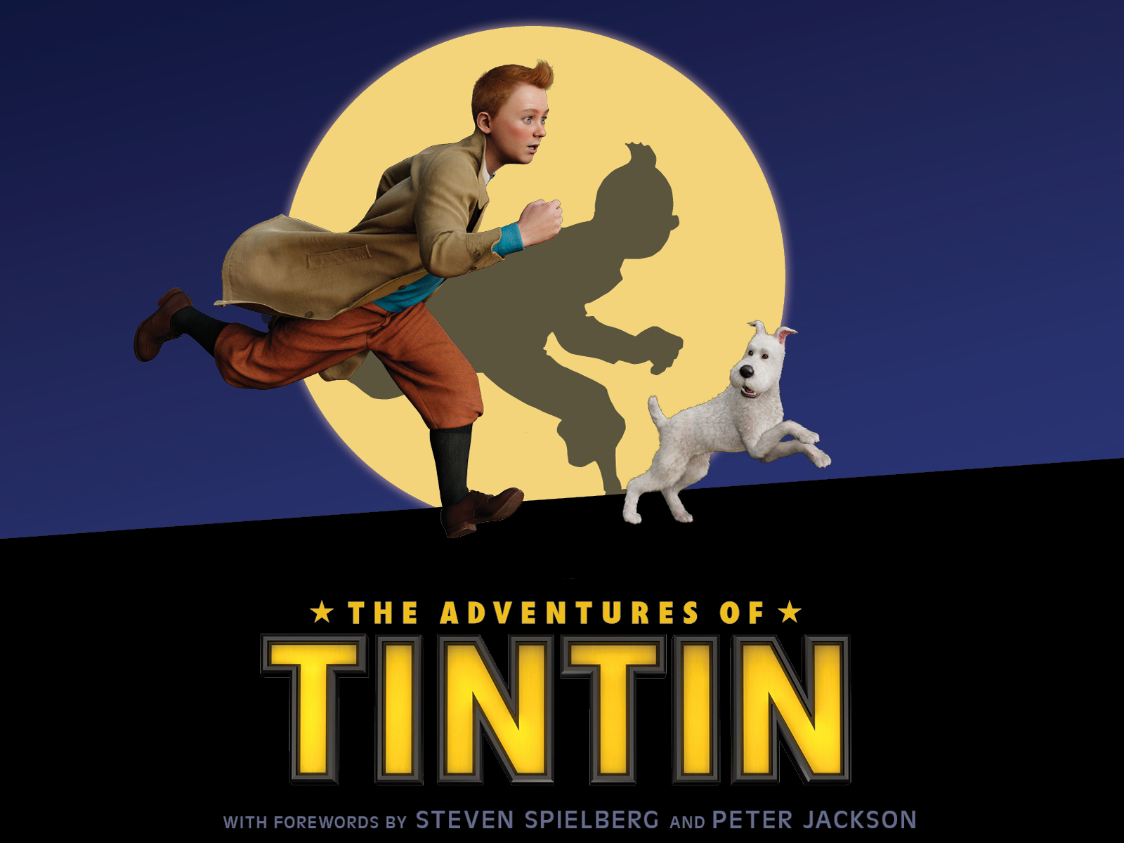 tintin download