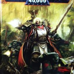 Warhammer 40000 Space Marine Free Download