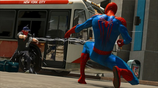 How to get ultimate spider-man for free on pc (with sound) (no.
