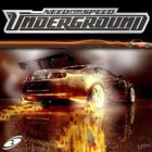 Need For Speed Underground Game Free Download