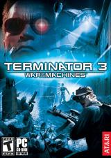 terminator 3 rise of the machines full hd movie download in hindi