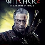 The Witcher 2 Assassins Of Kings Game Free Download