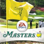 Tiger Woods PGA Tour 12 The Masters Free Download