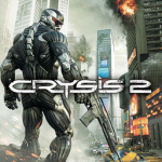 Download crysis full game free