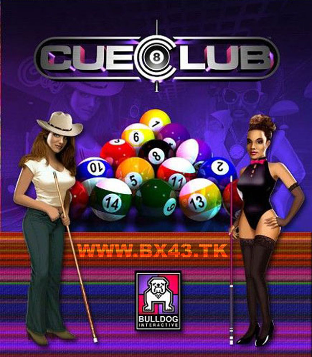 Cue club snooker game free download windows 7 – lotsolatna site.