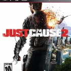 Download Just Cause 2