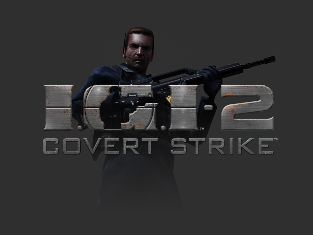 IGI 2 Free Download Game Setup
