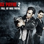 Max Payne 2 Game Free Download