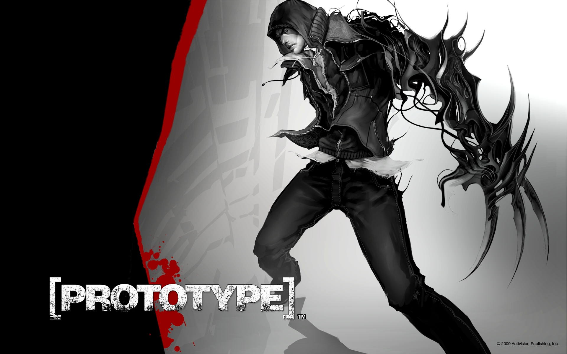 Prototype 1 game free download for pc | fully pc games & more.