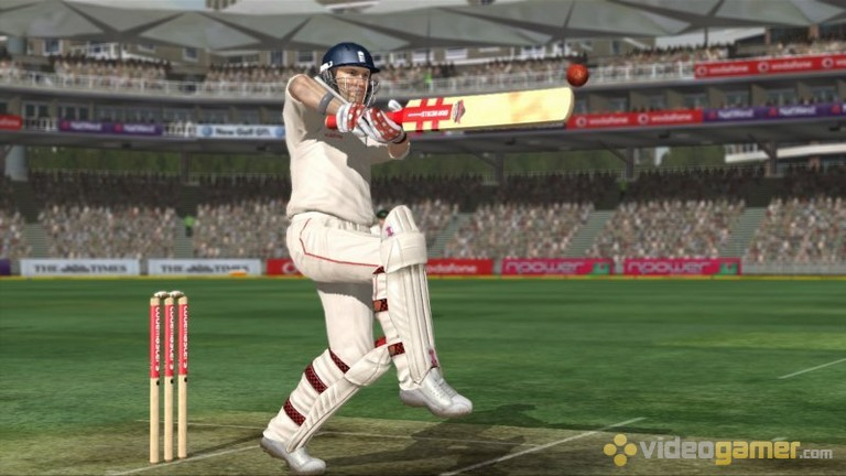 Cricket Game Free Download For Pc Full Version 2009